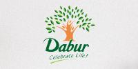 362-3629346_dabur-dabur-india-ltd-logo-removebg-preview(2)