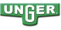 Unger 1