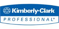 kimberly 1