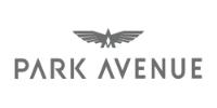 park-avenue- 1