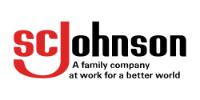 sc-johnson1